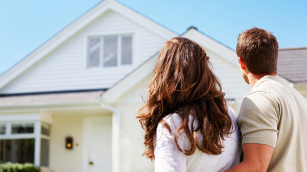 The Best Asking Price for your Home