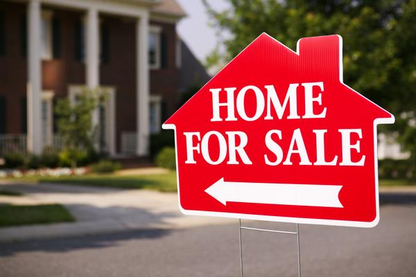 How to Sell the House that Didn't Sell