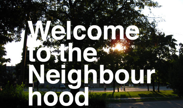 7 Things to Look for in a New Neighbourhood