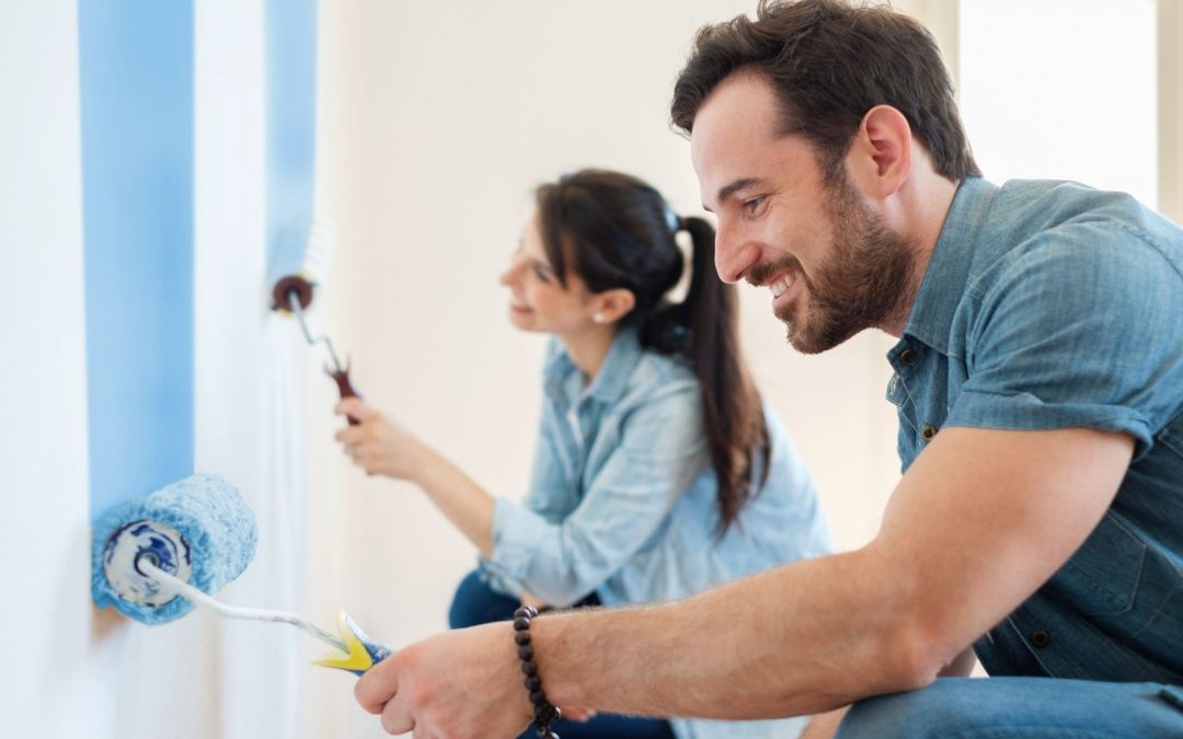 How You Can Finance Your Home Renovation