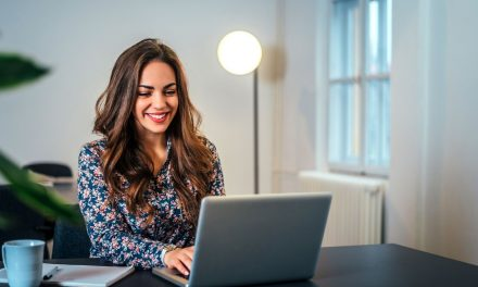 TOP TIPS FOR HOUSE HUNTING ONLINE